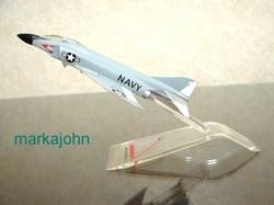 McDonnell F-4 Phantom NAVY