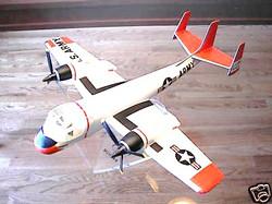 Grumman OV-1