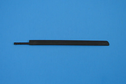 SIkorski HSS-1 Rotor Blade