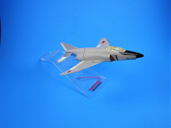 Mcdonnell RF-4 Japan