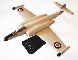 Avro CF-100