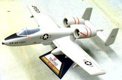 Fairchild A-10  (2)