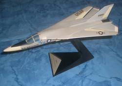General Dynamics F-111 SAC