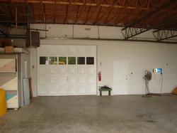 warehouse doors closed 7.6.10