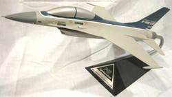 Lockheed F-16 79