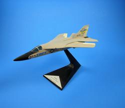 General Dynamics F-111 TACT