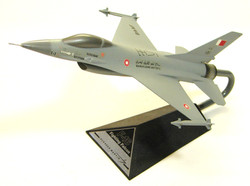 General Dynamics F-16 Bahrain