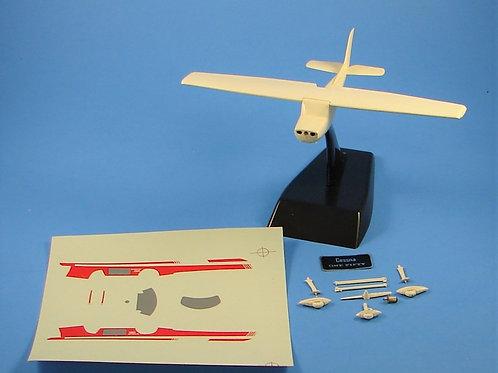 Topping Models - Cessna 150 Commuter kit