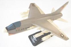 LTV A-7 Corsair II USAF