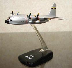 Lockheed C-130 MATS