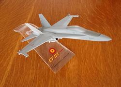 McDonnell Douglas EF-18