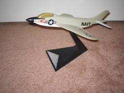 McDonnell FH-3 Demon  (2)