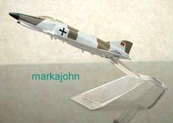 McDonnell F0-4 Phantom Germany