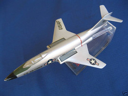 McDonnell F-101A