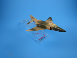 McDonnell RF-4C