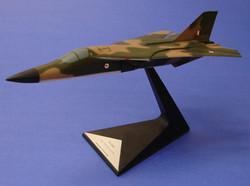 General Dynamics F-111C Australian