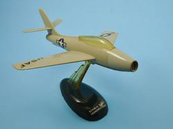 Republic F-89F Thunderchief