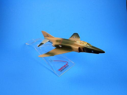 McDonnell RF-4C Phantom