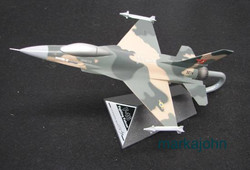 General Dynamics F-16 Venz