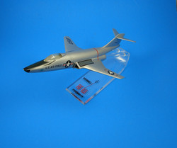 McDonnell RF-101 Voodo