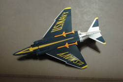 McDonnell F-4 Blue Angels  (2)