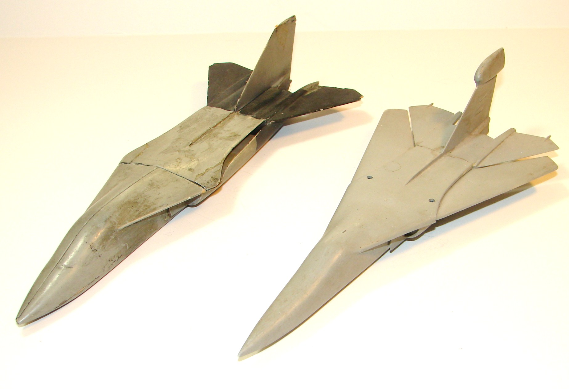 Master Models General Dynamics F-111