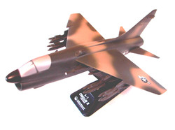 Vought A-7 Corsair USAF