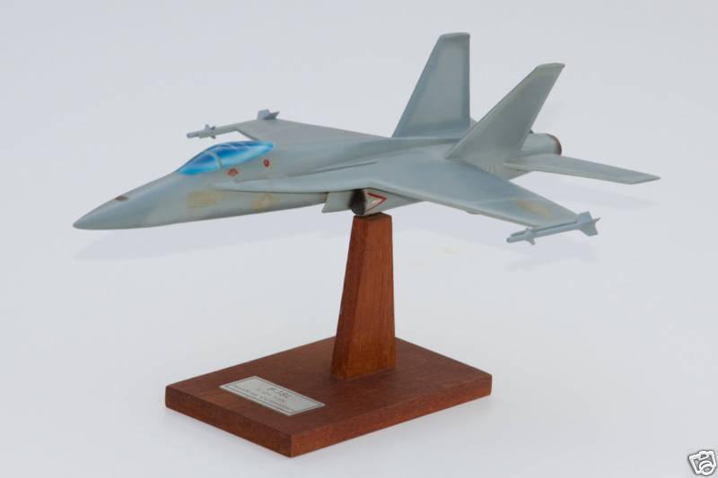 Northrop yf-17  (2)