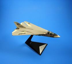 General Dynamics F-111B