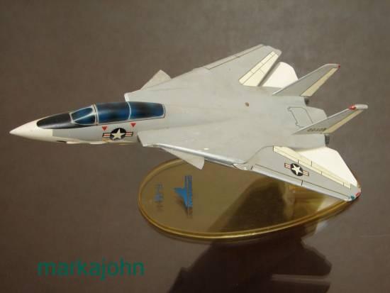Grumman F-14
