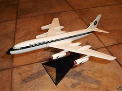 General Dynamics Convair 990