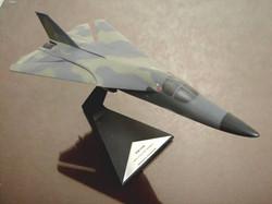 General Dynamics F-111G