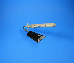 General Dynamics USAF Cruise Missile