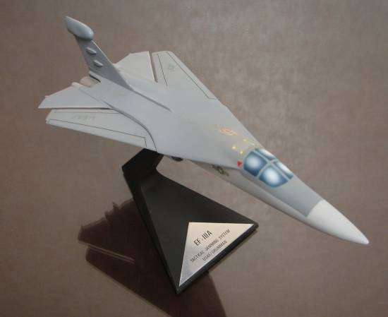 General Dynamics EF-111A