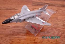 McDonnell F-4 Phantom Republic of Korea