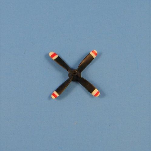 Grumman C2A Propeller
