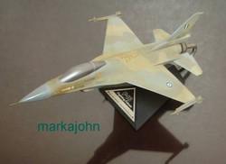 General Dynamics F-16 Greek