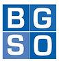 BGSOOfficialLogo-edited.jpg