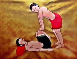 301d901373fd1e4a9f01f7184138f860--thai-yoga-massage-schools