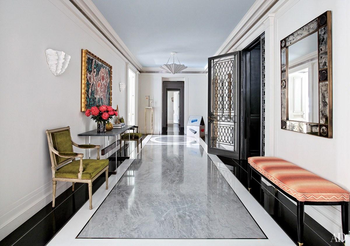 marble-floors-01