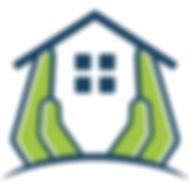 logo fresh.jpg