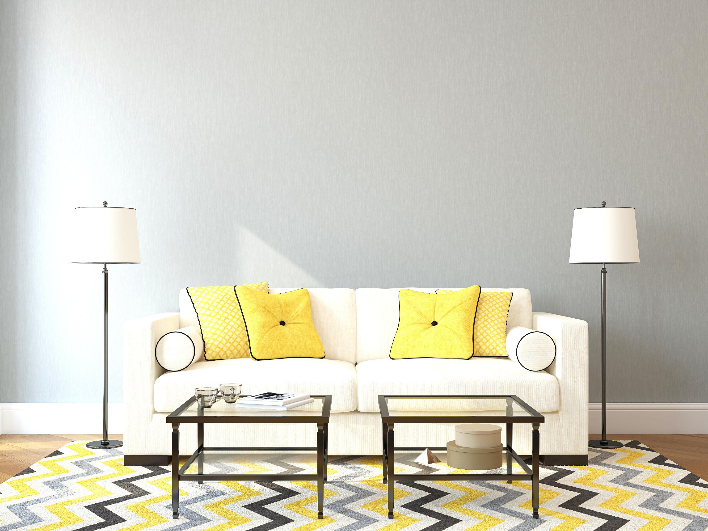 Furniture Cleaning and Sanitizing Saving
