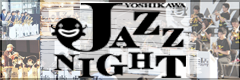jazz_banner.png
