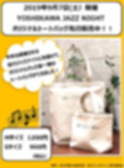 goods_img01.jpg