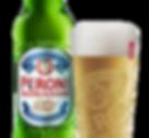 beer2019_03.png