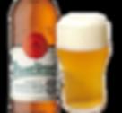 beer2019_02.png