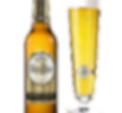 beer2019_07.png