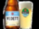 beer2019_01.png