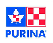 purina_verti_pms_copy.jpg