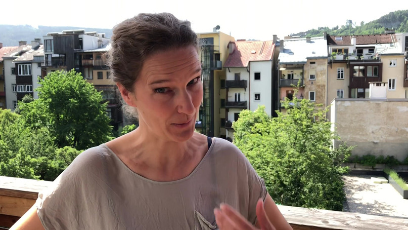 Anne Clausen